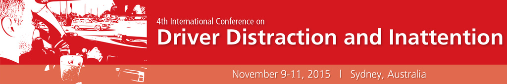 DDI2015-conference-website-banner.jpg