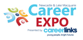 CareerLinks-Expo-Logo2.jpg