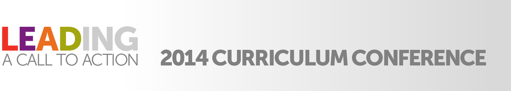 CATED10066_Curriculum_Conference_Website_Header_2037x367.jpg