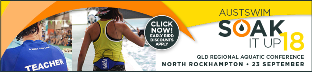Soak it up 18 Web Banner_Queensland Regional.jpg