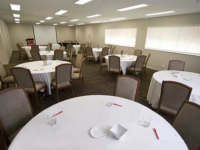 Indian Halal With Private Function Room