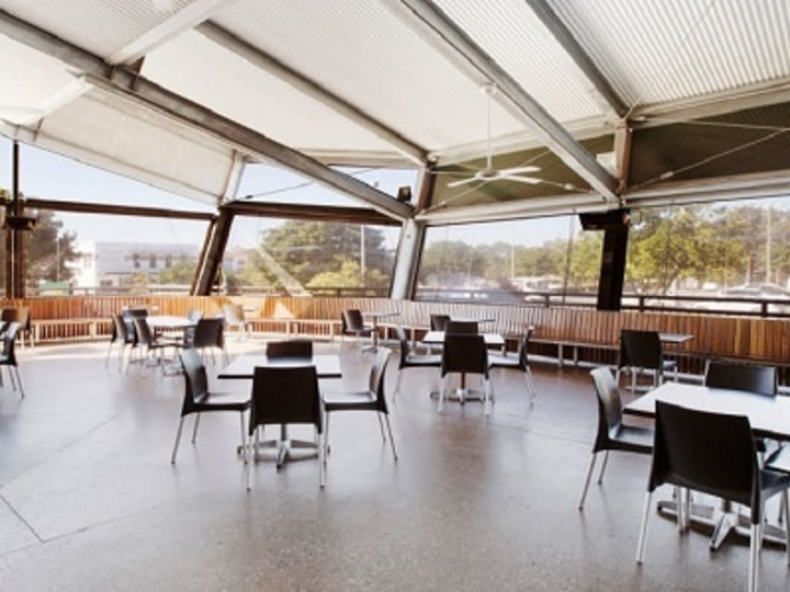 Chatswood Hills Tavern Venue Hire Enquire Today