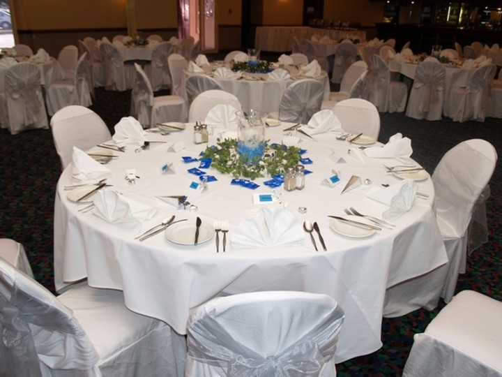 Astills Function & Conference Centre