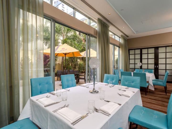 Mantra Legends Hotel Venue Hire Enquire Today