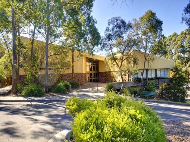 Berowra Community And Cultural Facility