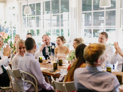 Chiswick Woollahra Venue Hire Enquire Today