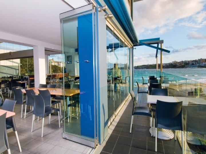 North Bondi RSL Club