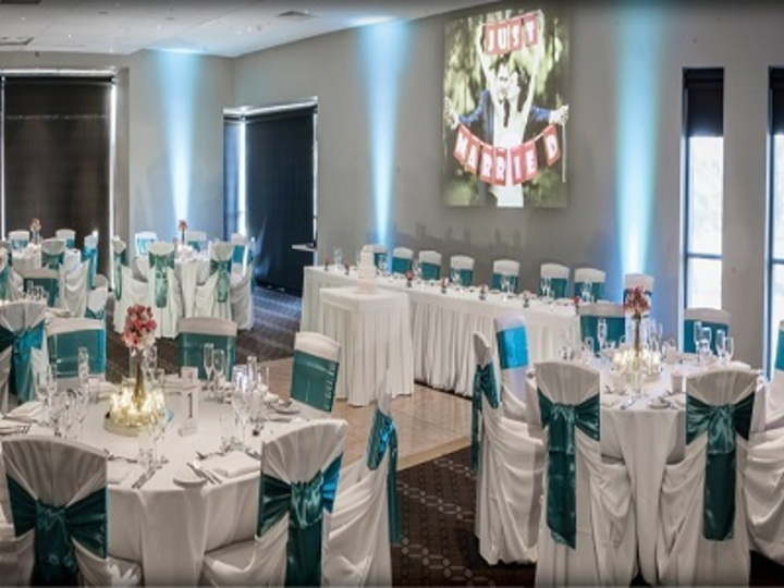Function Rooms For Hire Penrith Area