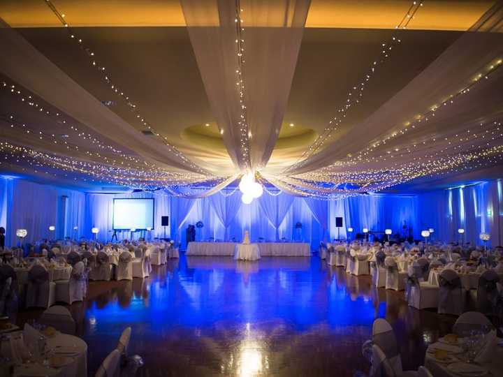 Wedding venues henley beach ivvy adelaide festival function centre junglespirit Image collections