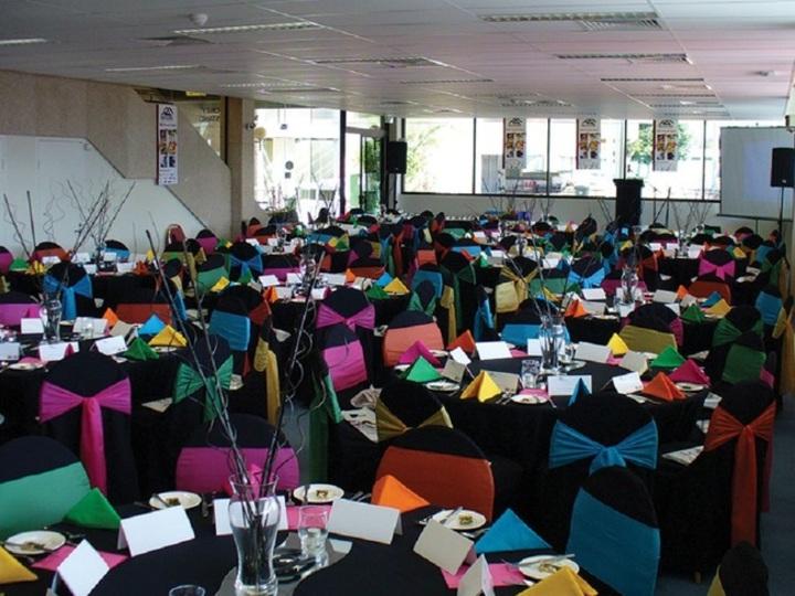 Party Venues Ipswich