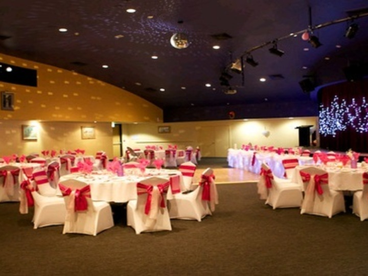 Caboolture Rsl Club Venue Hire Enquire Today