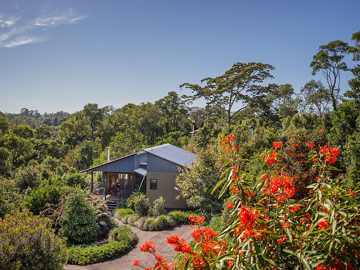 Spicers Tamarind Retreat & Spa