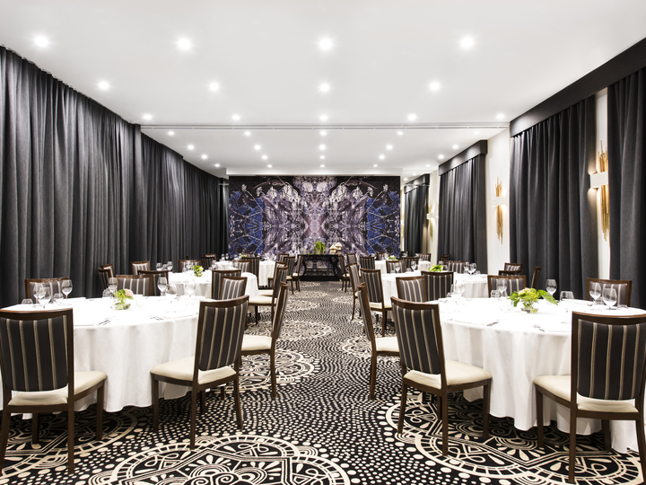 Venue hire brisbane ivvy ovolo inchcolm brisbane solutioingenieria Choice Image