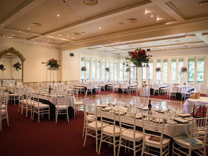 Ascot House Receptions Venue Hire Enquire Today