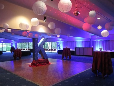 Karralyka Centre Venue Hire Enquire Today