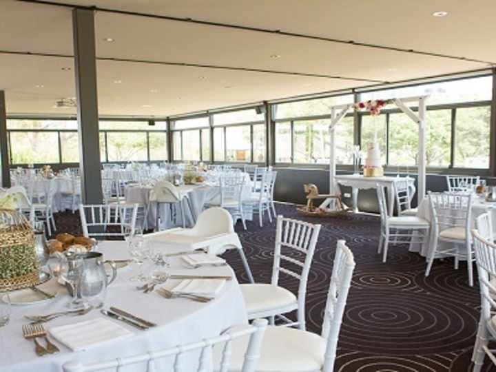 Waterview In Bicentennial Park Venue Hire Enquire Today