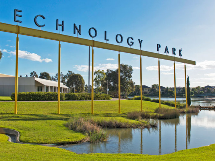 Technology Park Adelaide