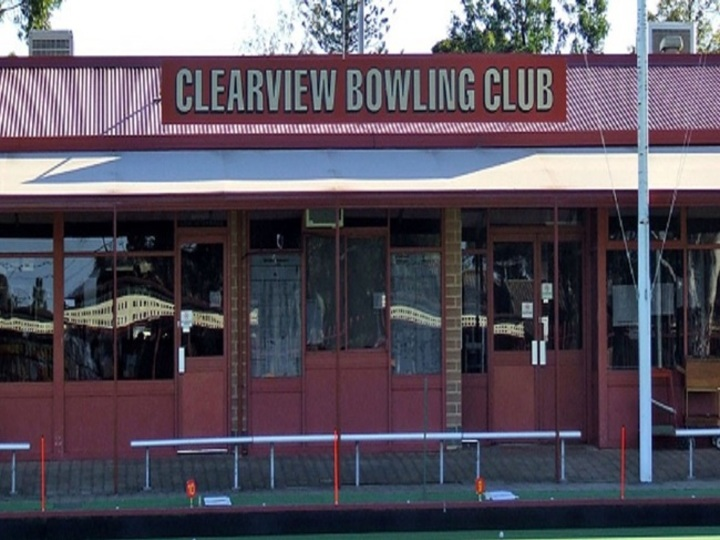 Clearview Bowling And Community Club