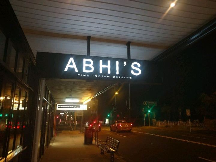 Abhis North Strathfield
