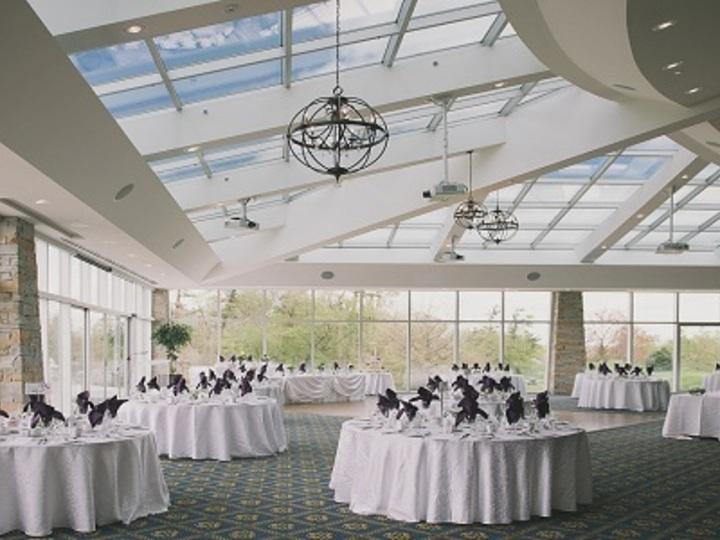 Monash Country Club venue hire - enquire today 1e4c18b3e63d