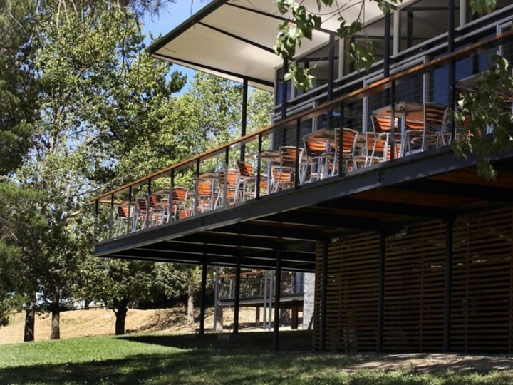 Jindabyne Sport And Recreation Centre