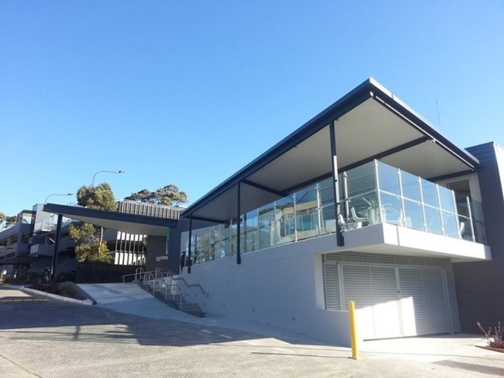 Gymea Miranda Bowling And Sports Club