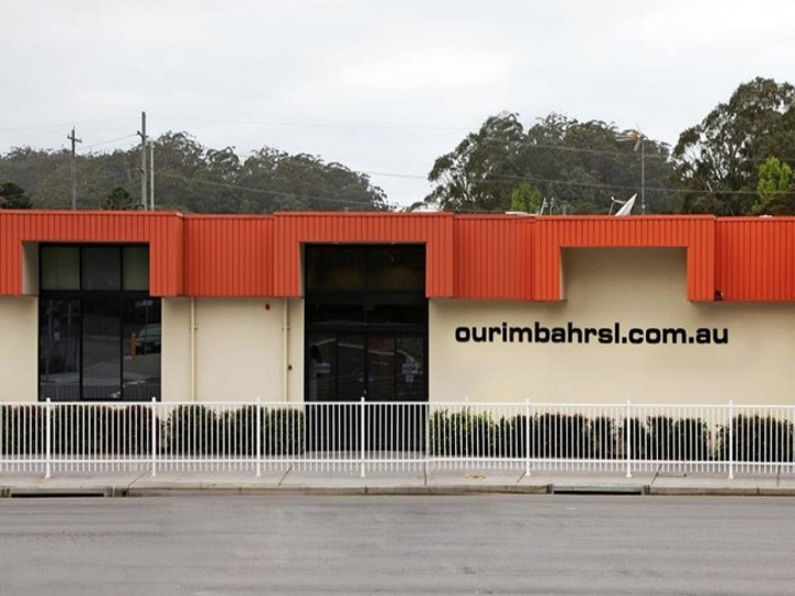 Ourimbah Lisarow RSL Ltd
