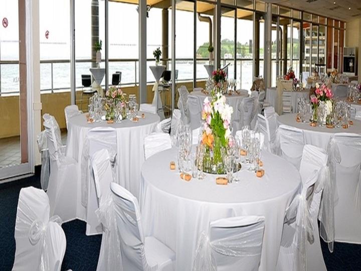 Wedding Venues Central Coast