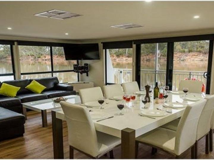 moama on murray resort venue hire enquire today. Black Bedroom Furniture Sets. Home Design Ideas