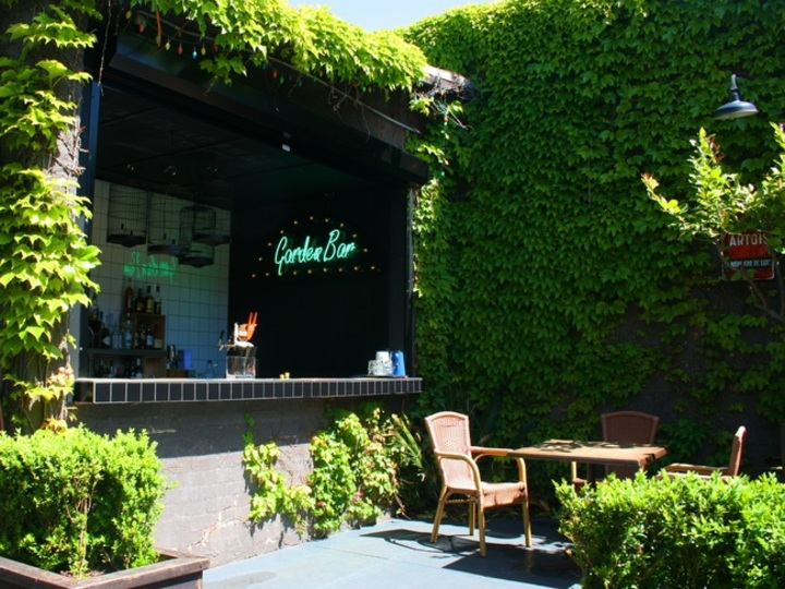 The stolberg venue hire enquire today for Summer garden and bar
