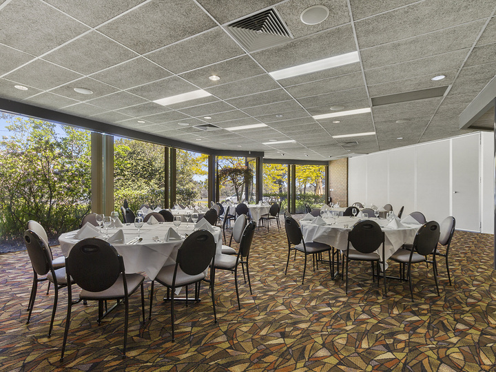 Comfort Inn and Suites Latrobe Traralgon