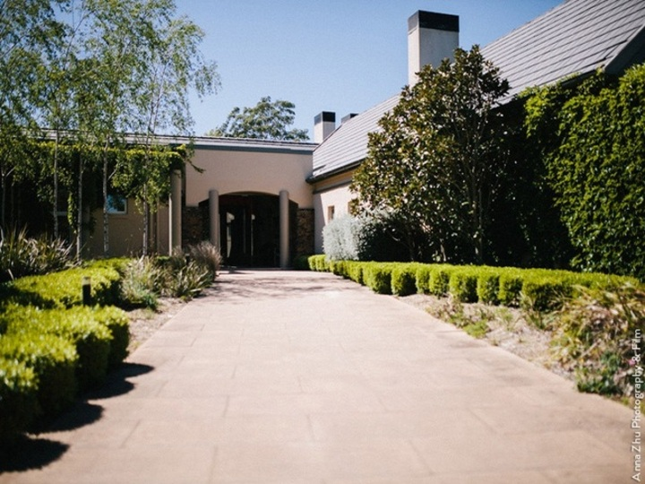 Venue Hire Bowral | iVvy