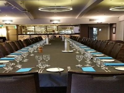 Nowra Function Room