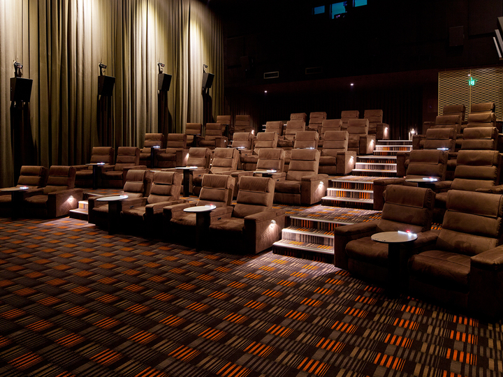 village cinemas fountain gate venue hire enquire today. Black Bedroom Furniture Sets. Home Design Ideas