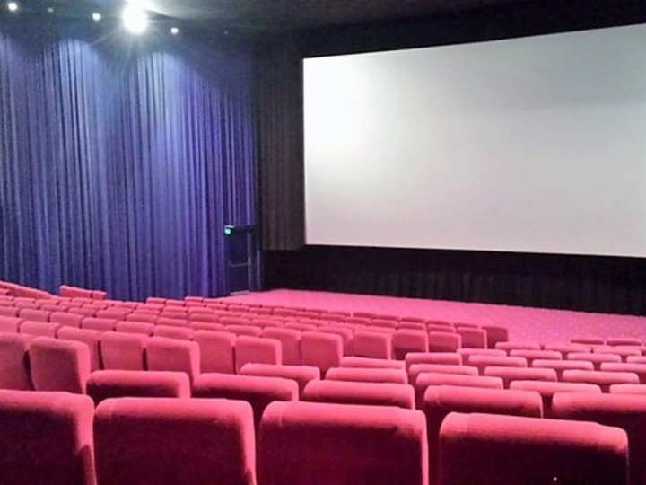 Village Cinemas Century City venue hire - enquire today