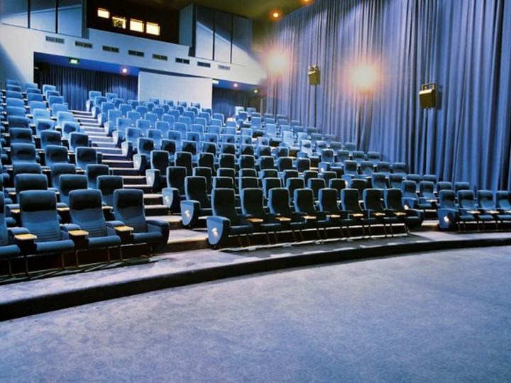 Village Cinemas Karingal Venue Hire Enquire Today
