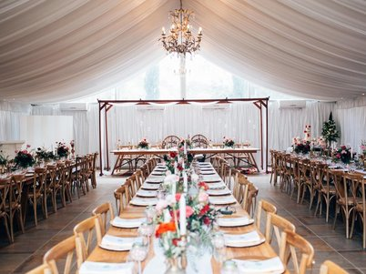 Palmer Gold Coast Venue Hire Enquire Today