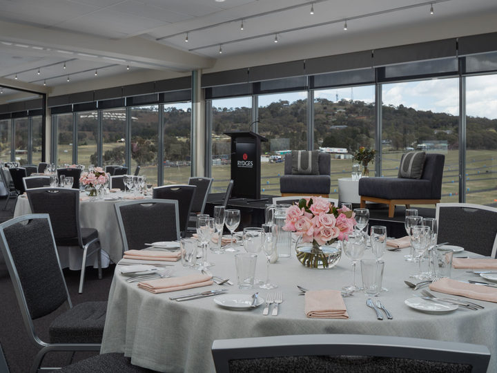Rydges Mount Panorama