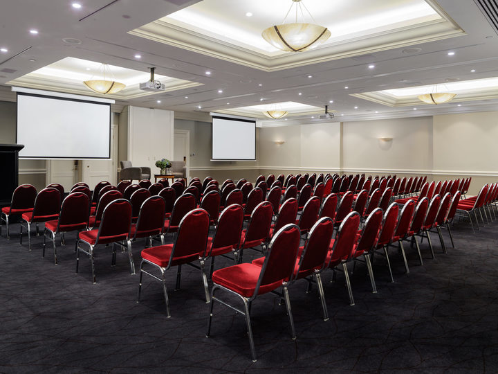 Rydges Newcastle