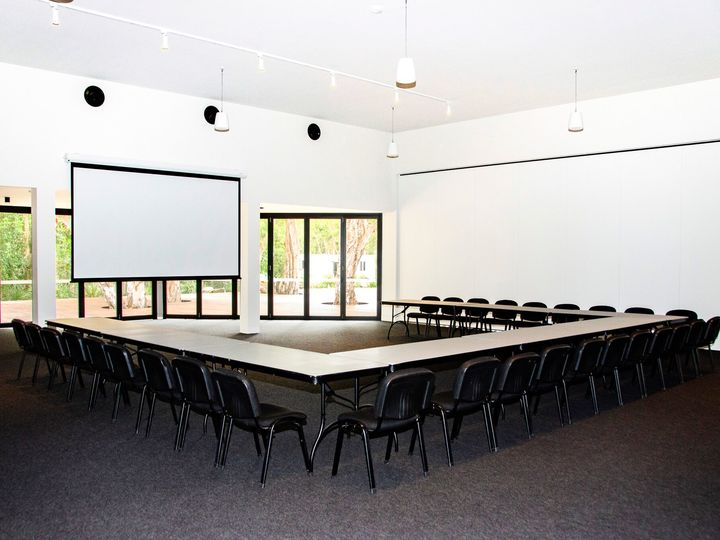 Murrook Culture Centre