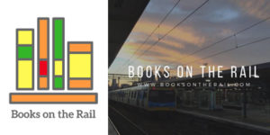 Books On The Rail_Items of Interest
