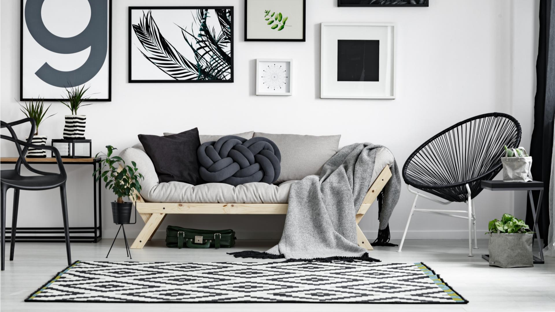 Interior design d cor cae - Hiring an interior designer on a budget ...
