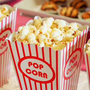 Book Groups_Popcorn_500x500