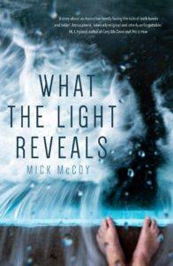 What the Light Reveals