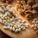 Nuts_400x400