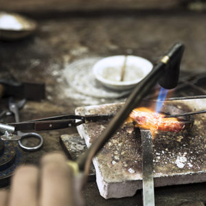 shutterstock_174128900_jewellery making_400x400