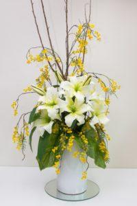 20130528_BHI_flowers_013
