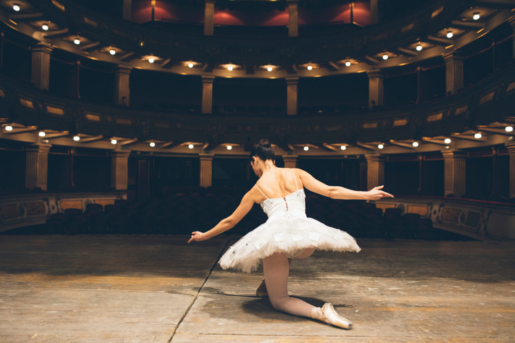 GettyImages-914929894_Ballet