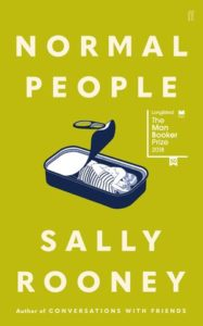 normal-people by sally rooney