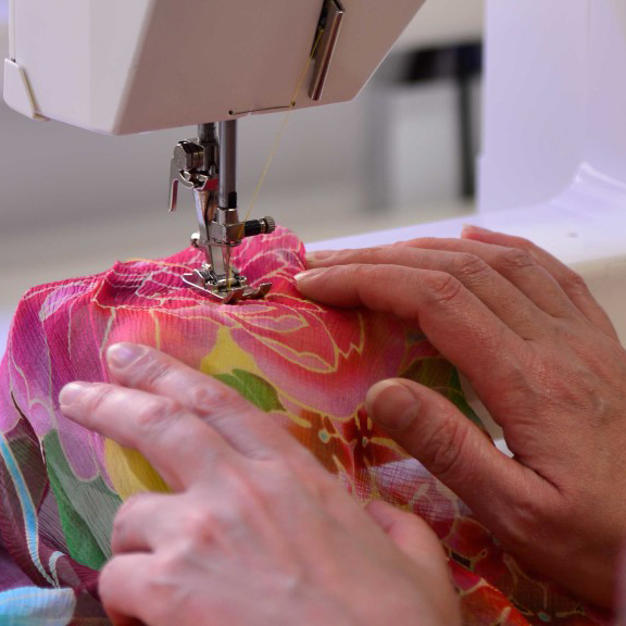 Sewing_banner-300x300